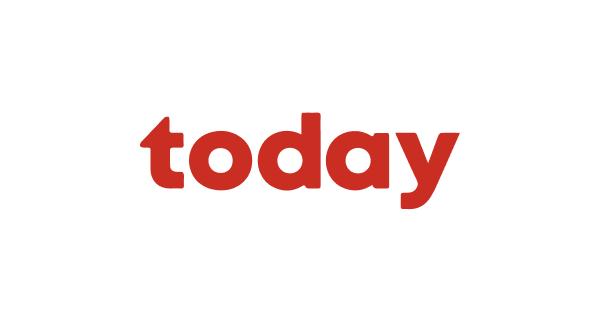 logo-sg-today