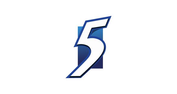logo-sg-channel5