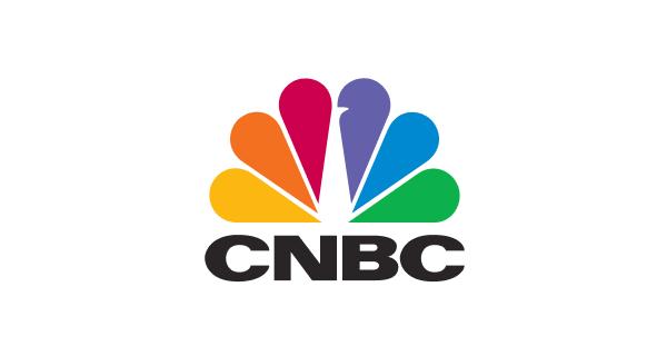 logo-sg-cnbc