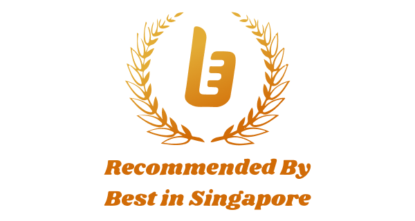 logo-sg-recommended-best-in-singapore