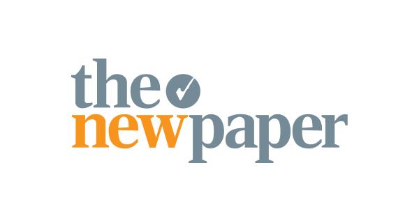 logo-sg-the-newpaper