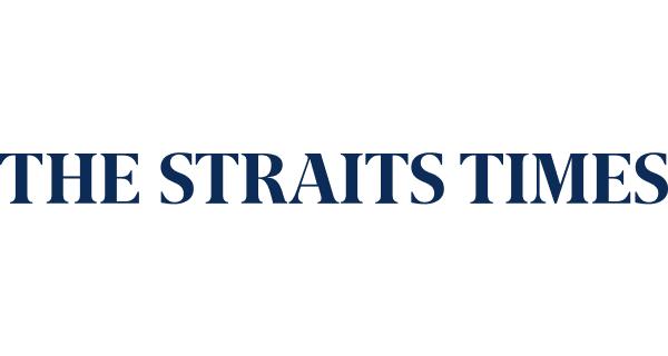 logo-sg-the-straits-times
