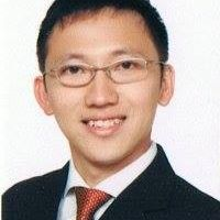 Dex Yuen